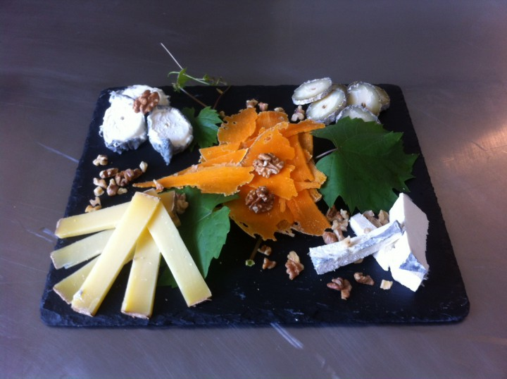 ardoise_Fromagere_oct2017
